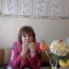 Аленка, 46, г.Темрюк