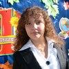 Екатерина, 19, г.Волгоград