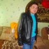 михаил кожевников, 28, г.Белорецк