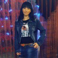 kristina, 31 год, Овен, Москва