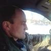 Имя, 44, г.Ярославль
