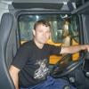 Евгений, 36, г.Нерчинск