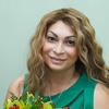 Аза, 46, г.Москва