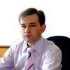 Станислав Фомченко, 46, г.Кинешма
