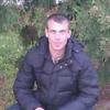 Роман Прокошев, 38, г.Ржев