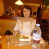 Руфина, 73, г.Челябинск