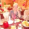 Наталья, 60, г.Заринск