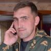 Zigmund, 38, г.Ногинск