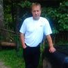Имя, 50, г.Смоленск