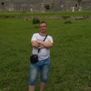 АНАТОЛИЙ, 41, г.Волгоград