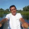 владимир, 42, г.Орск