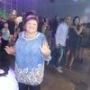 бэла, 69, г.Беэр-Шева