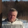 cергей, 52, г.Москва