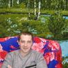 Андрей, 30, г.Сафоново
