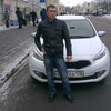 Владимир Маринов, 33, г.Санкт-Петербург