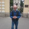 Сергей, 61, г.Санкт-Петербург