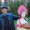 геннадий, 56, г.Тула