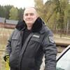 юра зубкевич, 51, г.Поставы