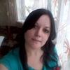 Светлана, 32, г.Пенза