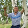 Андрей, 44, г.Новотроицк