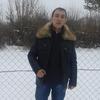 евгений, 27, г.Сорочинск
