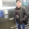 Андрей, 31, г.Муром