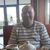 Алексей, 38, г.Минеральные Воды