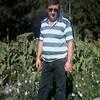 АЛЕКСАНДР, 49, г.Зеленокумск