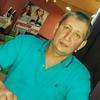 dmitriy, 52, г.Сергиев Посад