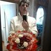 Валерий, 55, г.Котлас