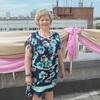 галина, 52, г.Новосибирск