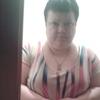 Татьяна, 51, г.Рафаиловичи