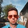Анатолий, 42, г.Сафоново