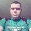 Антон, 23, г.Москва