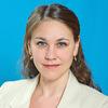 Татьяна, 43, г.Викулово