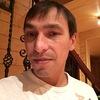 Александр, 37, г.Ступино