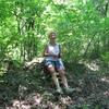 Ирина, 59, г.Омск