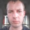 Иван, 31, г.Хабаровск
