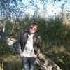 Дмитрий, 20, г.Барнаул