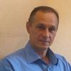 Андрей, 47, г.Уфа