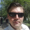 Александр, 38, г.Ташкент