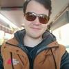 Aleksandr, 27, г.Тверь