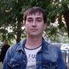 Artur, 32, г.Екатеринбург