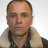 Саша, 48, г.Барнаул