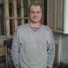 форя, 43, г.Самара