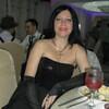LERA, 43, г.Екатеринбург