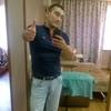alexei, 34, г.Хабаровск