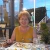 Лидия, 66, г.Москва
