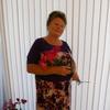 Татьяна, 69, г.Ставрополь