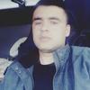 Шахром, 26, г.Душанбе